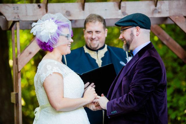 ryan-mel-washington-wedding-54-640x427.jpg