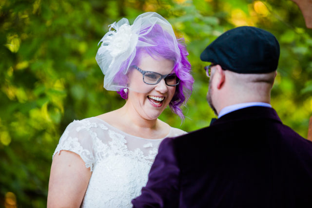 ryan-mel-washington-wedding-55-640x427.jpg