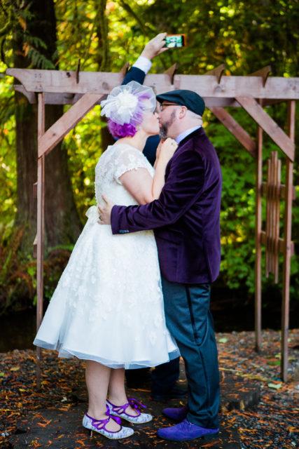 ryan-mel-washington-wedding-56-427x640.jpg