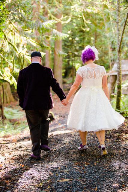 ryan-mel-washington-wedding-59-427x640.jpg