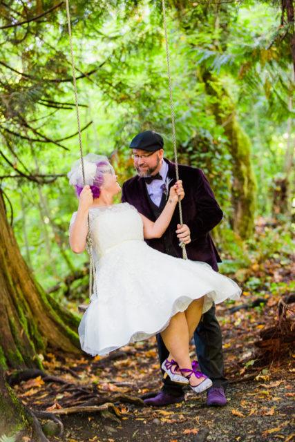 ryan-mel-washington-wedding-62-427x640.jpg
