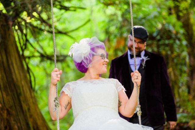 ryan-mel-washington-wedding-65-640x427.jpg