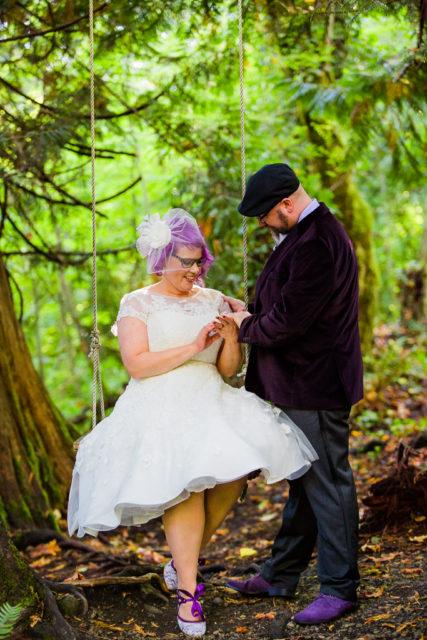 ryan-mel-washington-wedding-68-427x640.jpg