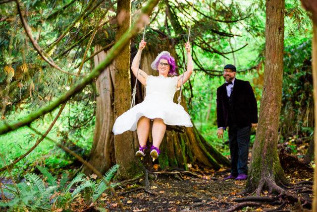 ryan-mel-washington-wedding-76-640x427.jpg