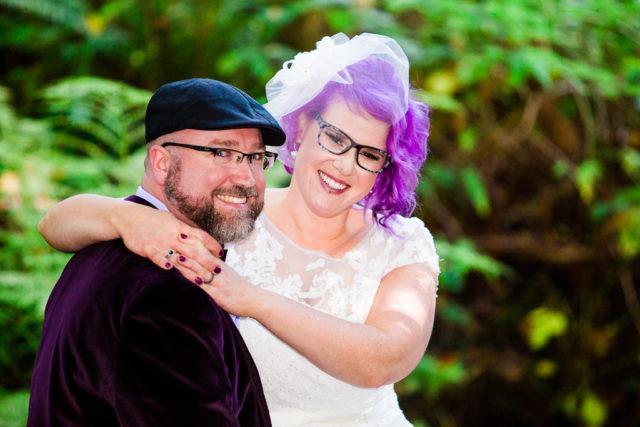 ryan-mel-washington-wedding-77-640x427.jpg