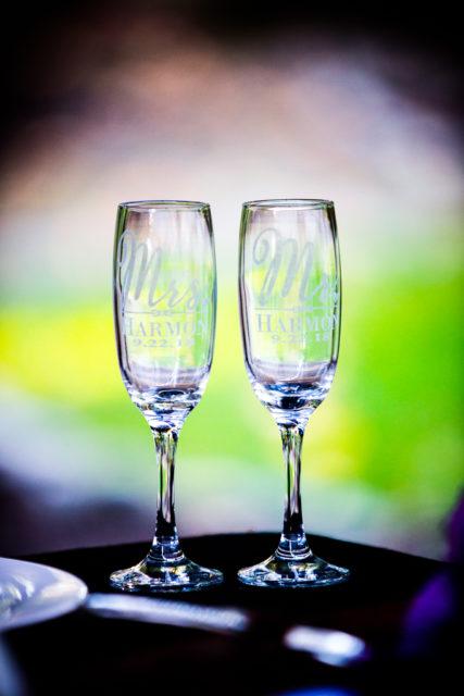 ryan-mel-washington-wedding-92-427x640.jpg