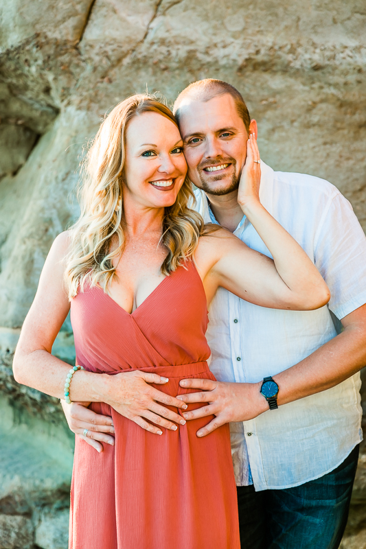 Kim-Jesse-Engagement-15.jpg