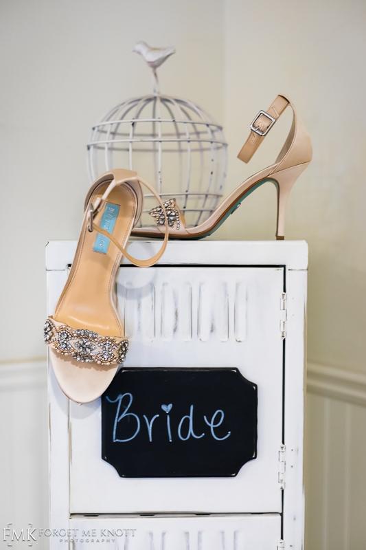 Grace-Nick-Wedding (9 of 162).jpg