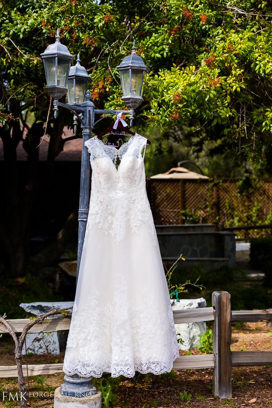 Grace-Nick-Wedding (17 of 162).jpg