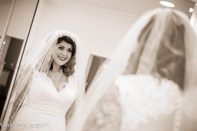 Grace-Nick-Wedding (47 of 162).jpg