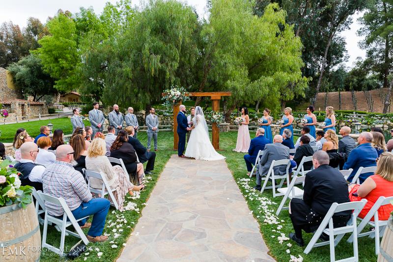 Grace-Nick-Wedding (58 of 162).jpg