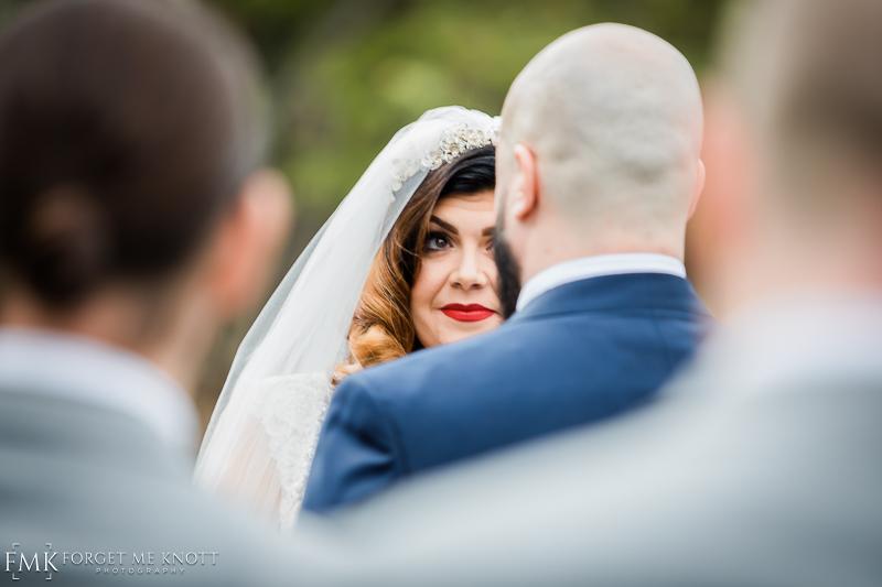 Grace-Nick-Wedding (59 of 162).jpg