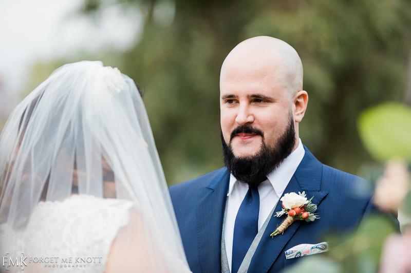 Grace-Nick-Wedding (60 of 162).jpg