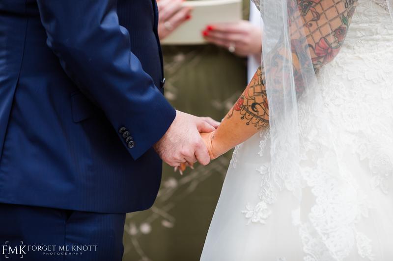 Grace-Nick-Wedding (61 of 162).jpg