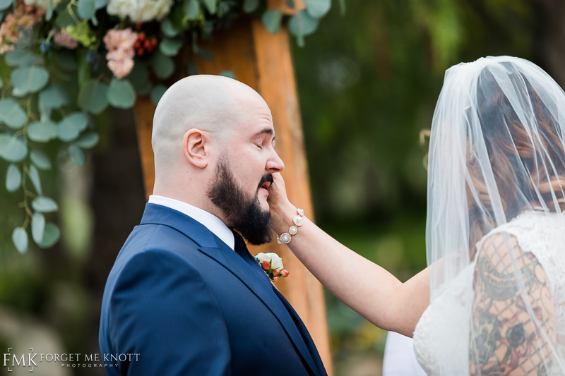 Grace-Nick-Wedding (64 of 162).jpg