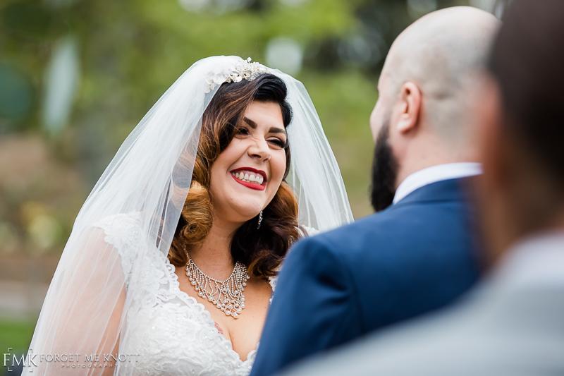 Grace-Nick-Wedding (68 of 162).jpg