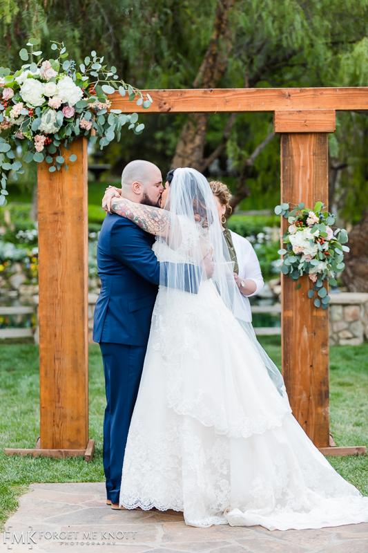 Grace-Nick-Wedding (78 of 162).jpg