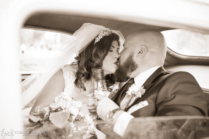 Grace-Nick-Wedding (85 of 162).jpg