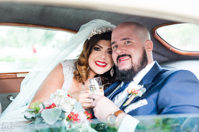 Grace-Nick-Wedding (83 of 162).jpg