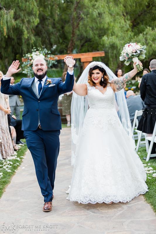 Grace-Nick-Wedding (82 of 162).jpg