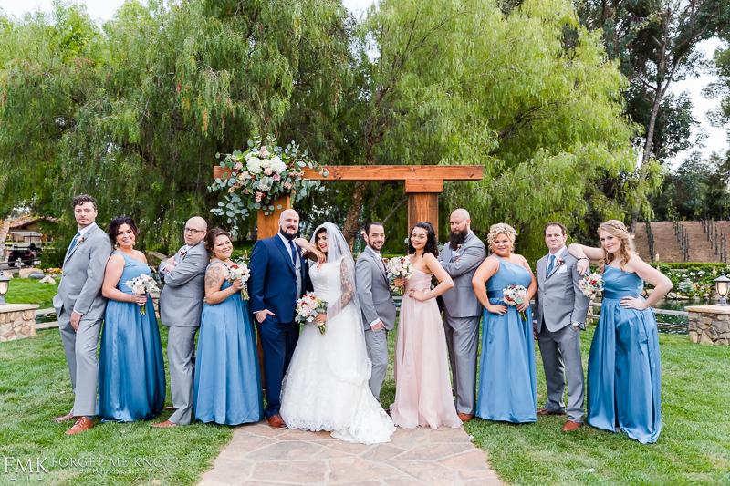 Grace-Nick-Wedding (90 of 162).jpg