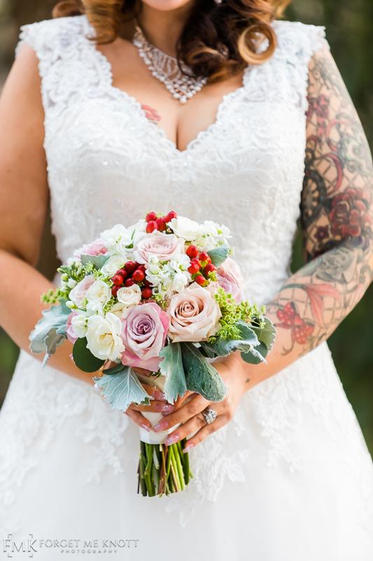 Grace-Nick-Wedding (102 of 162).jpg