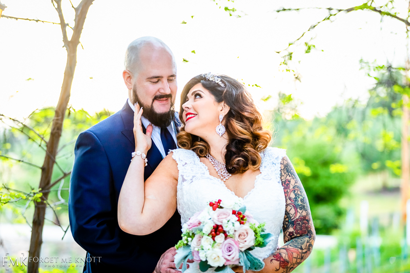 Grace-Nick-Wedding (101 of 162).jpg