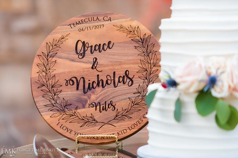 Grace-Nick-Wedding (137 of 162).jpg