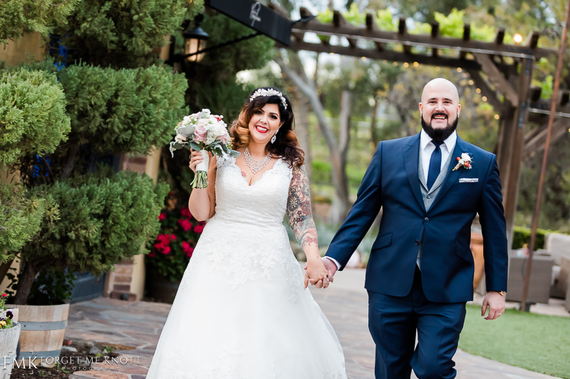 Grace-Nick-Wedding (142 of 162).jpg