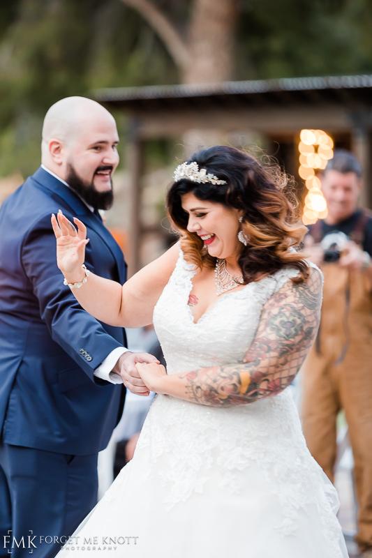 Grace-Nick-Wedding (144 of 162).jpg