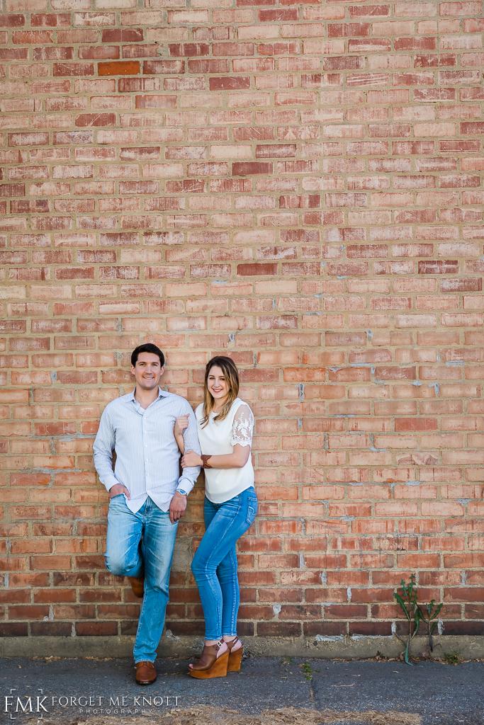 Brandon-Rheanna-Engagement (12 of 35).jpg