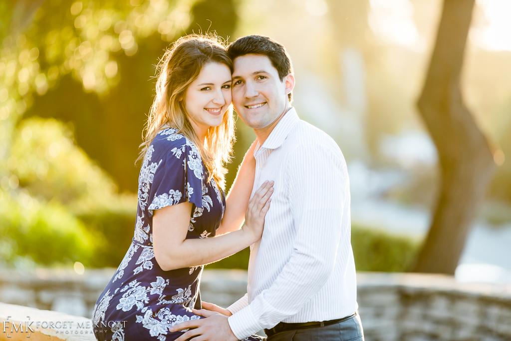 Brandon-Rheanna-Engagement (17 of 35).jpg