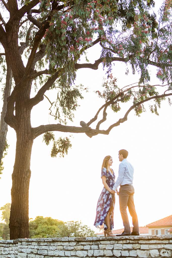 Brandon-Rheanna-Engagement (22 of 35).jpg