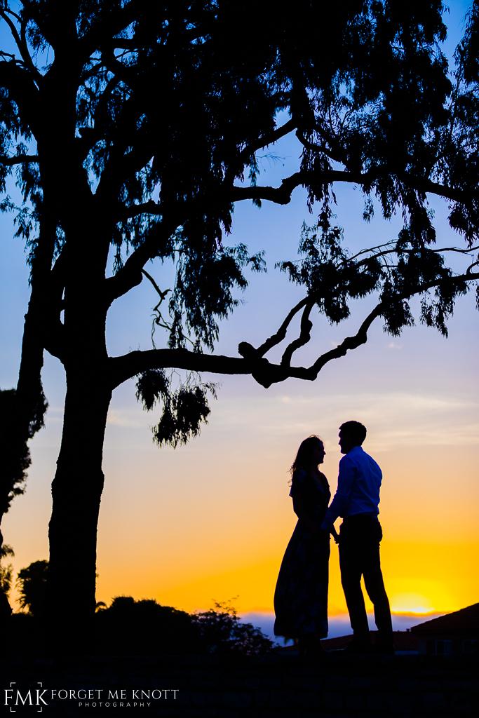 Brandon-Rheanna-Engagement (23 of 35).jpg