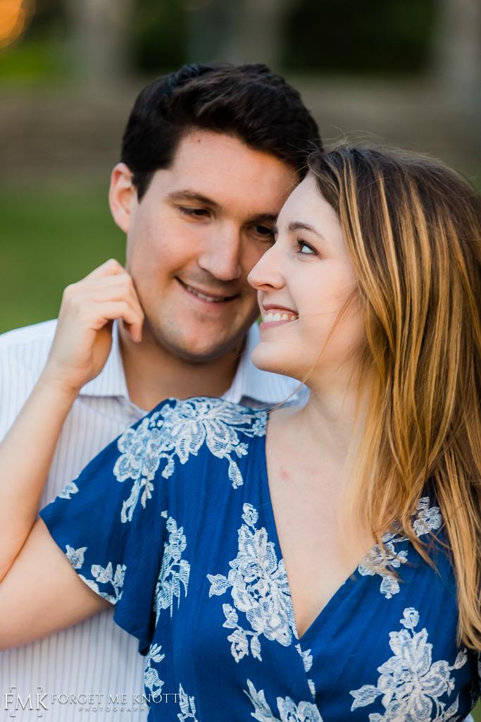 Brandon-Rheanna-Engagement (30 of 35).jpg