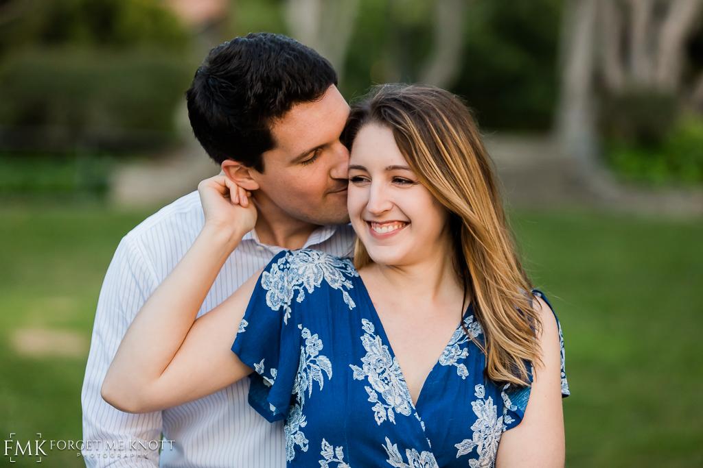 Brandon-Rheanna-Engagement (34 of 35).jpg