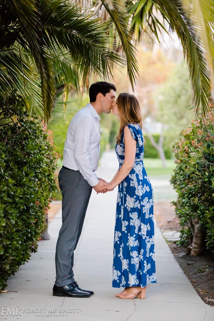 Brandon-Rheanna-Engagement (35 of 35).jpg