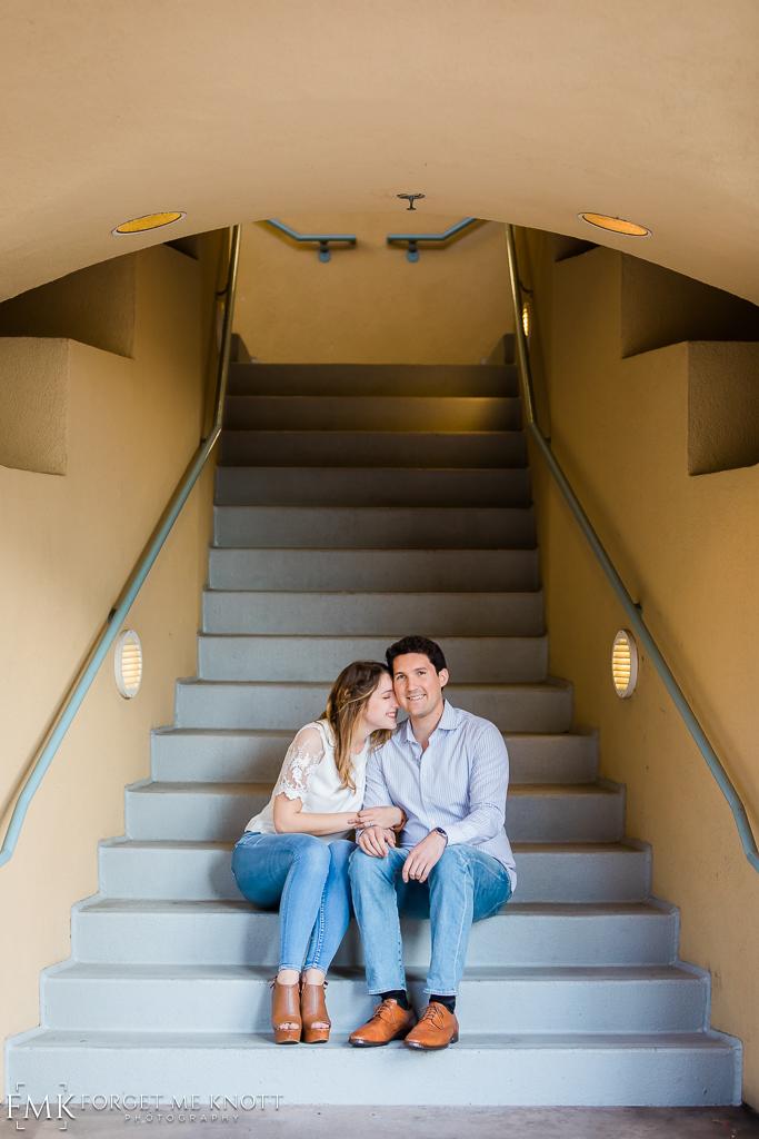 Brandon-Rheanna-Engagement (1 of 35).jpg