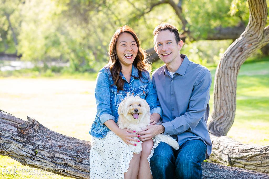 Matt-Michelle-Engagement (1 of 38).jpg