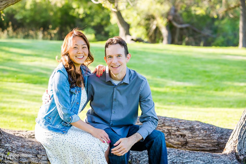 Matt-Michelle-Engagement (5 of 38).jpg