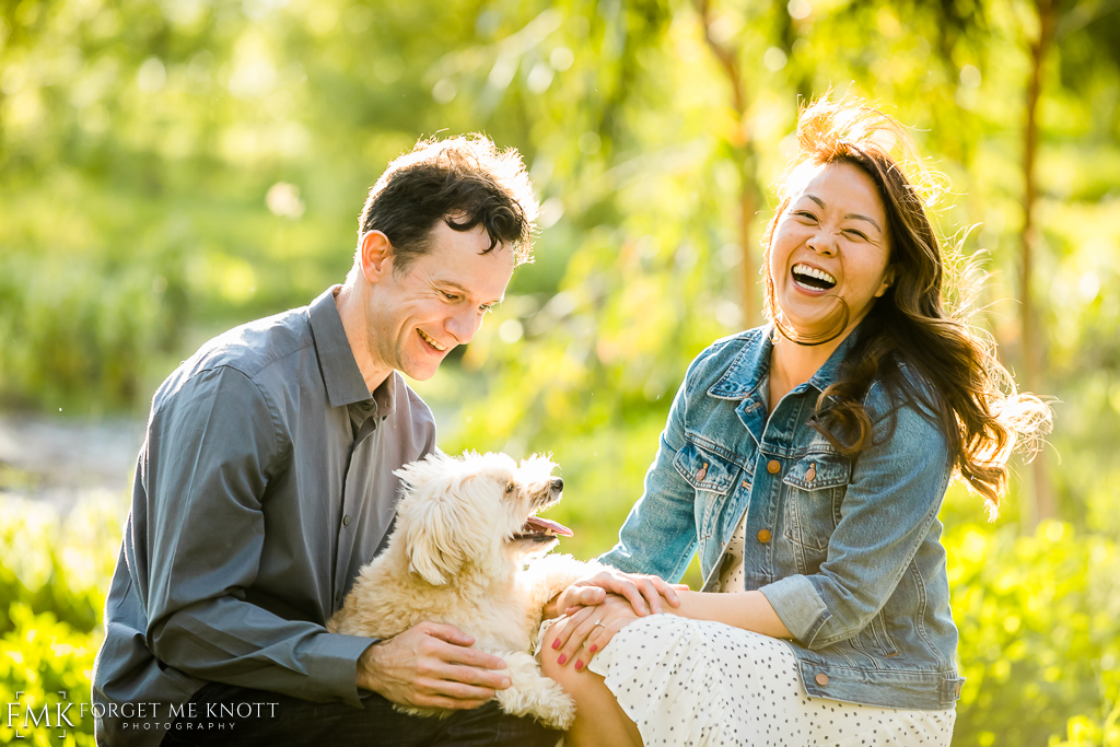 Matt-Michelle-Engagement (14 of 38).jpg