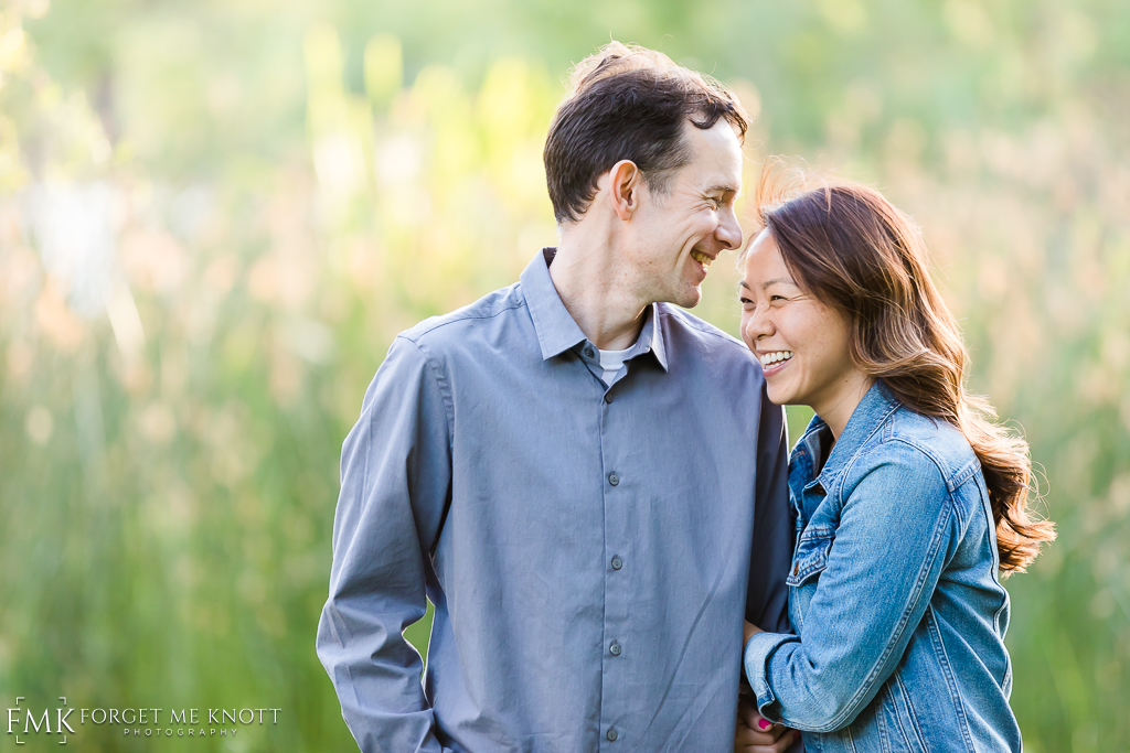 Matt-Michelle-Engagement (30 of 38).jpg