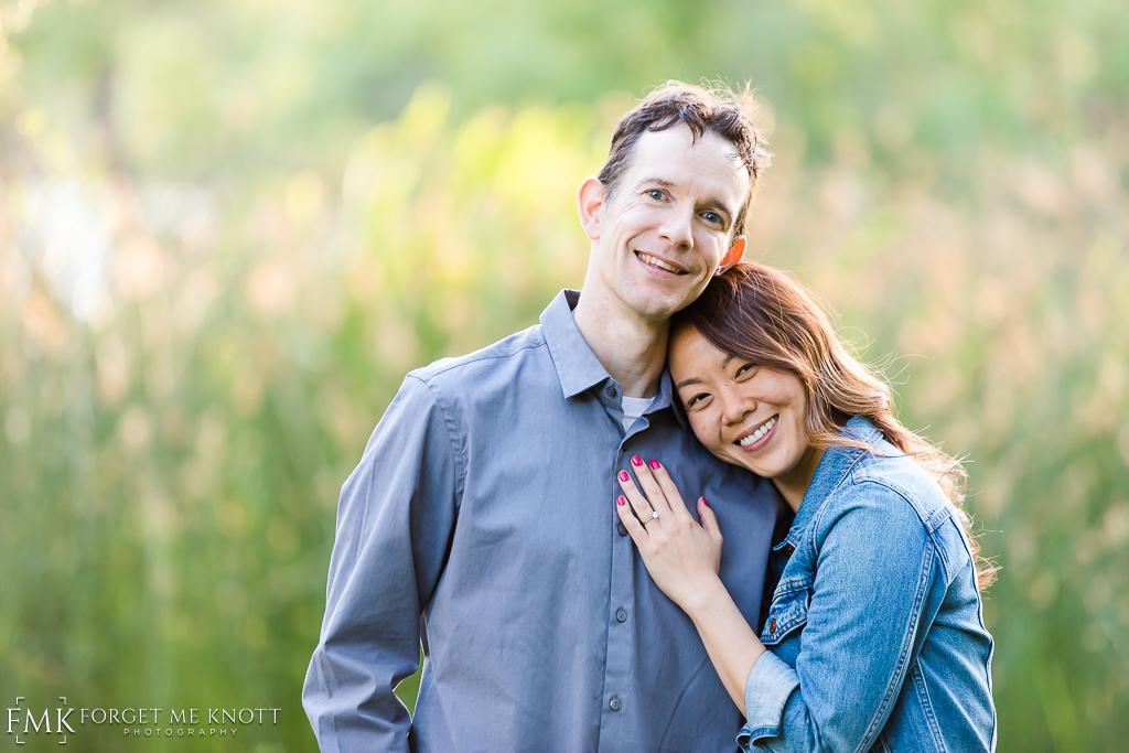 Matt-Michelle-Engagement (32 of 38).jpg