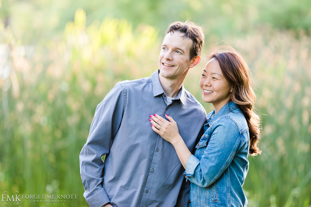 Matt-Michelle-Engagement (33 of 38).jpg