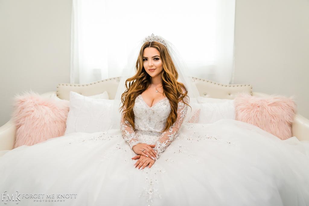 Tony-Cynthia-Wedding (3 of 208).jpg