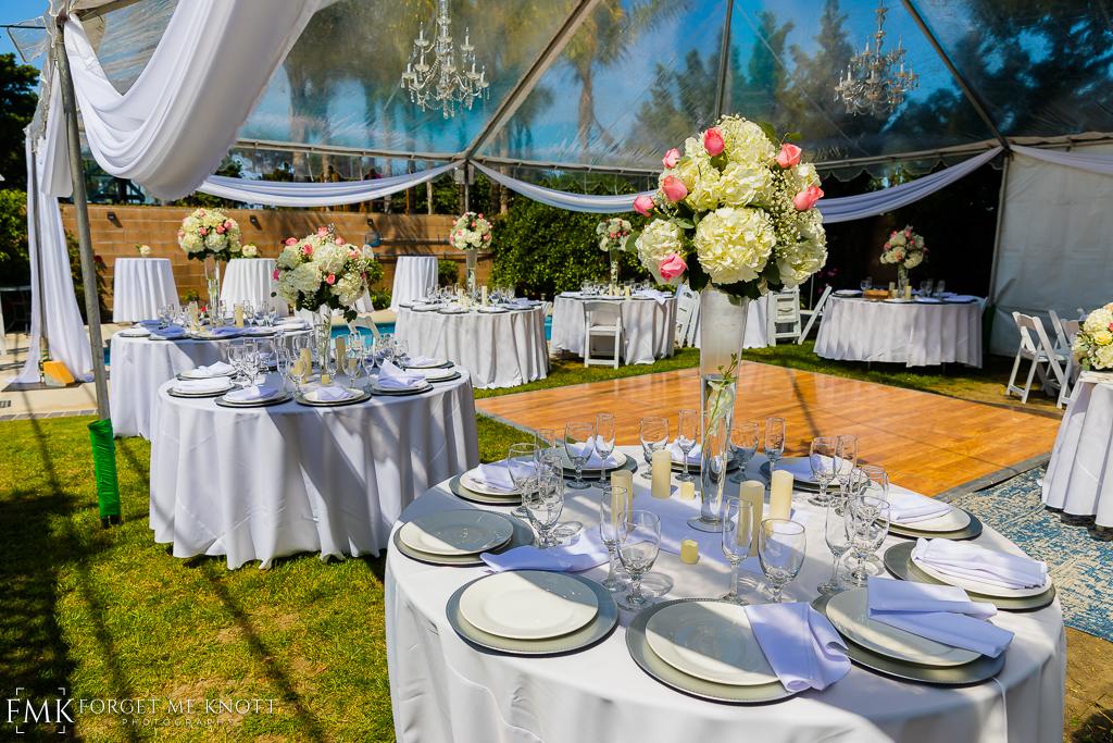 Tony-Cynthia-Wedding (25 of 208).jpg