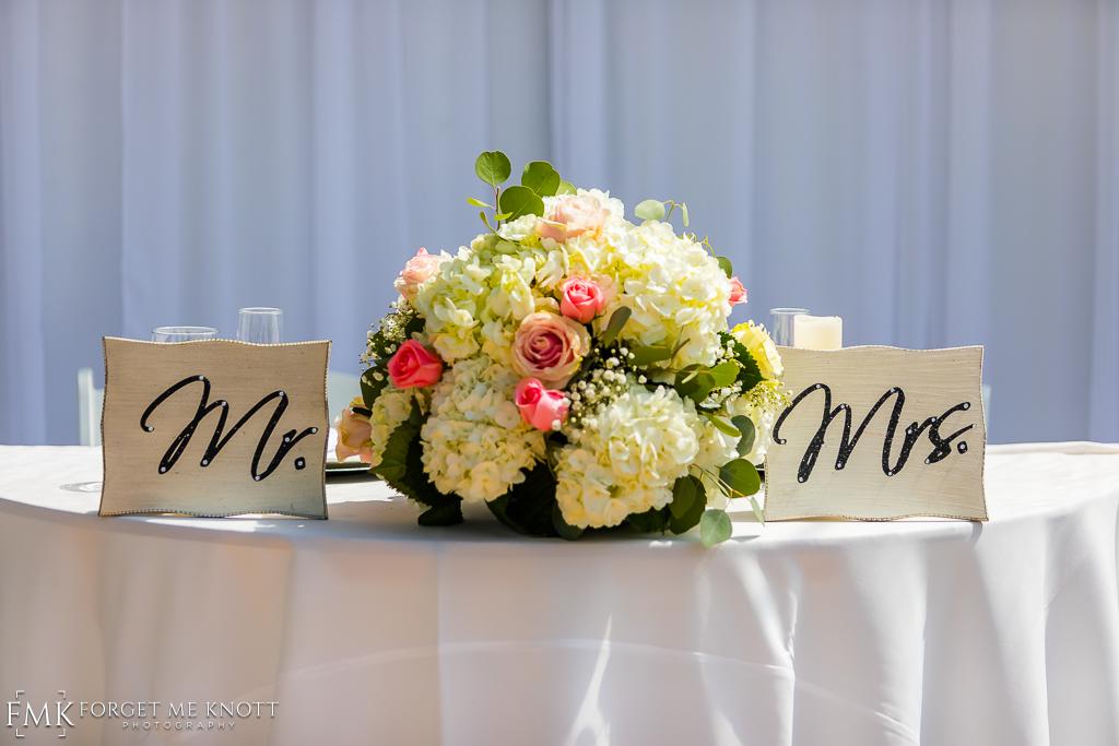 Tony-Cynthia-Wedding (33 of 208).jpg