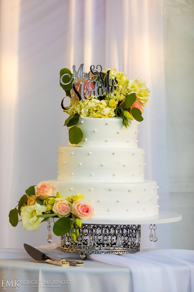 Tony-Cynthia-Wedding (183 of 208).jpg