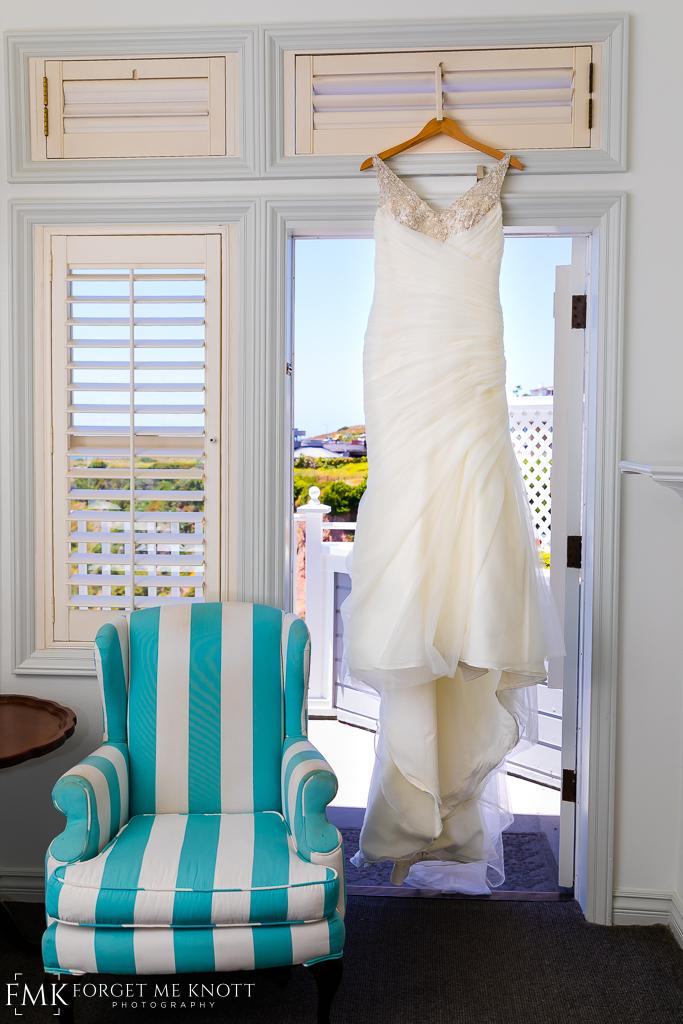 Emily-Austin-Wedding (7 of 298).jpg