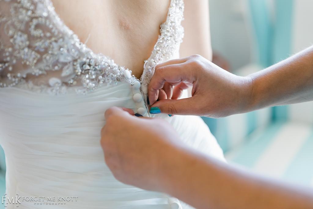Emily-Austin-Wedding (9 of 298).jpg